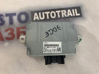 Модуль запуска без ключа зажигания Ford Edge 2020 год