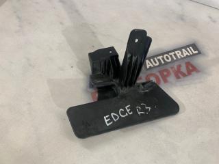 Защита бампера задняя правая Ford Edge 2020 год
