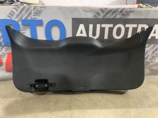 Накладка Багажника защита Ford Edge 2020 год