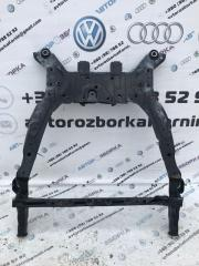Подрамник передний Ford Fusion 2013 года
