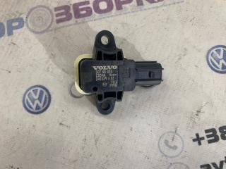 Датчик удара Volvo XC60 2013 года