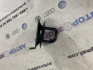 Петля крышки багажника Завіса XC60 2013 года T6 3.0L
