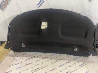 Крышка багажника Volkswagen CC 2013 года