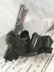 Воздуховод Ford Fusion 2013 года