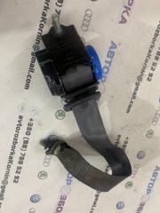 Ремень безопасности задний правый Ford Fusion 2013 года