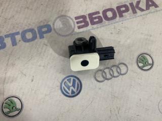 Запчасть датчик airbag Ford Fusion 2013 года