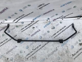 Стабилизатор задний Volvo XC60 2013 года