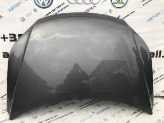 Капот Volkswagen Tiguan 2013 год