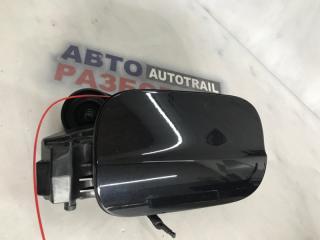 Лючок задний Audi Q7 2011 год