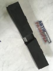 Дефлектор радиатора Ford Escape 2014 год