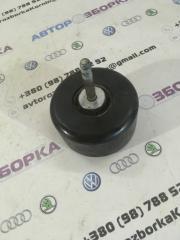 Запчасть подушка двигателя Audi Q7 2013 год