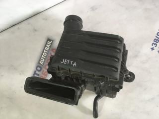 Корпус воздушного фильтра Volkswagen Jetta 2019 год