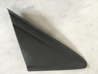 Треугольник заглушка крыла правый Ford Escape 2014 год