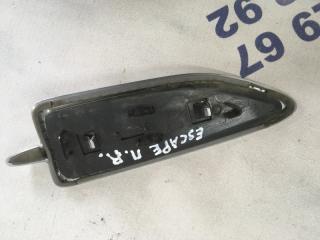 Накладка на крыло передняя правая Escape 2014 год 1.6L