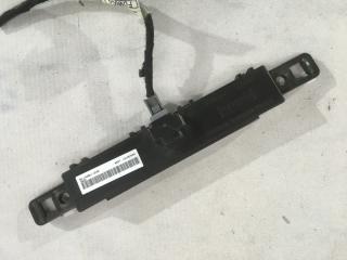 Модуль дистанционного запуска Ford Flex 2016 год