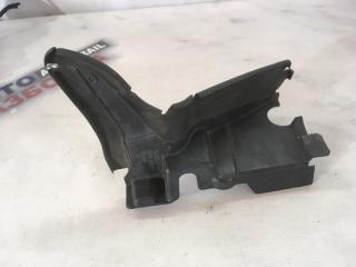 Воздуховод радиатора правый Volvo XC60 2012 год