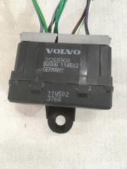 Блок управления подогревом сидений Volvo XC60 2012 год