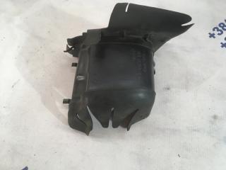 Воздуховод радиатора левый Volvo XC60 2012 год