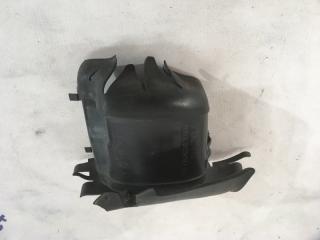 Дефлектор радиатора Volvo XC60 2012 год
