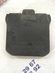 Крышка аккумулятора Ford Escape 2014 год 1.6L Б/У