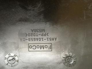 Крышка аккумулятора Ford Escape 1.6L