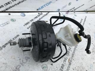 Вакуумный усилитель тормозов Volvo XC60 2012 год