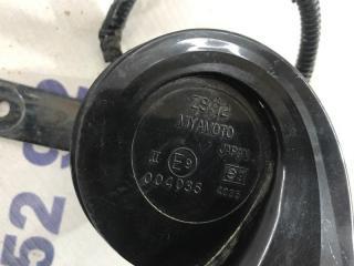 Сигнал звуковой Infiniti Q50 3.7L