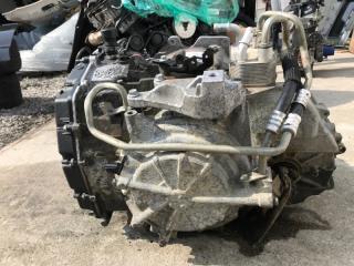 АКПП Коробка передач Ford Escape 1.6L
