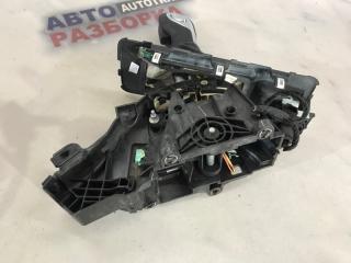 Кулиса переключения АКПП в сборе трос Ford Escape 1.6L