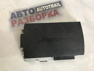 Усилитель BOSE Audi A7 2012 год