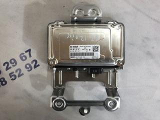 Блок управления камерой Audi A7 2012 год