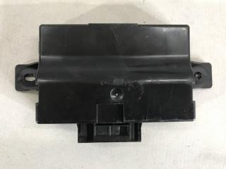 Блок управления GATEWAY Audi A7 2012 год