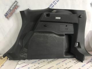 Запчасть карта багажника правая правая Ford Escape 2013 года