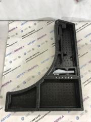 Пенопласт багажника правый Ford Escape 2013 года