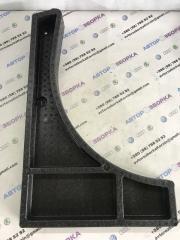 Пенопласт багажника левый Ford Escape 2013 года