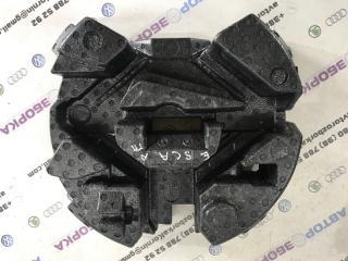 Пенопласт багажник для инструментов Ford Escape 2013 года