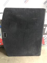 Полка багажника Ford Escape 2013 года