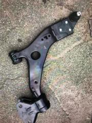 Рычаг передний правый Ford Escape 2013 года