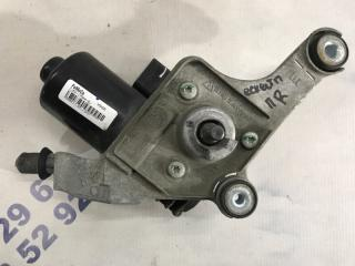 Мотор дворников передний правый Ford Escape 2013 года 1.6 L FT4AA26413BC Б/У