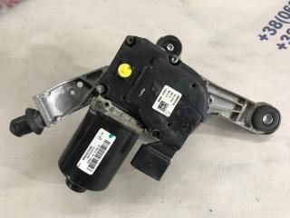 Мотор дворников передний правый Escape 2013 года 1.6 L