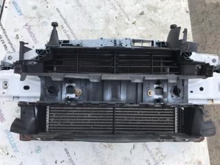 Телевизор комплектный Ford Escape 2013 года