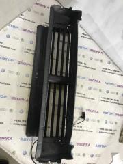 Решетка радиатора Passat 2014 год B7 1.8L