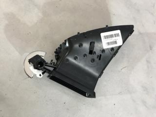 Дефлектор воздуховода Ford Escape 2013 года