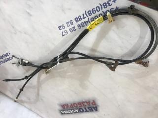 Трос ручника Ford Escape 2013 года