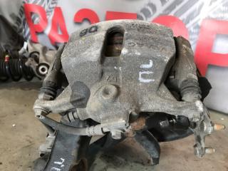 Суппорт тормозной передний левый Volkswagen Passat B8 1.8