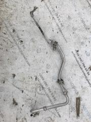 Трубка кондиционера Ford Escape 2014 год