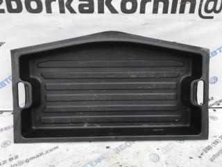 ПОДДОН МАСЛЯНЫЙ Ford Flex 2016 год