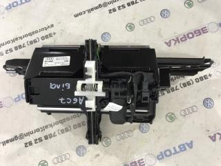 Монитор Audi A6 2014 год