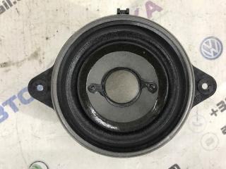 Динамик BOSE аудиосистема Audi A6 2014 год