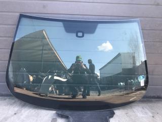 Лобовое стекло с датчиком переднее Volkswagen Passat 2014 год